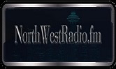 NorthWestRadiofm